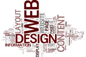 Online den richtigen Webdesigner finden.