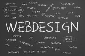 Bei der Webdesigner-Suche muss man genau hinschauen.
