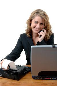 Professionelles Webdesign ist für Steuerberater von hoher Bedeutung, wenn es um juristische Fragen zur Werbung geht.
