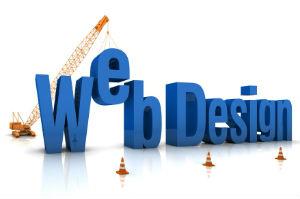 Professionelle Webseitengestaltung – die Anforderungen steigen.
