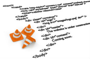 Nur erfahrene Profis kennen sich mit allen Aspekten der Webseitenpflege aus.