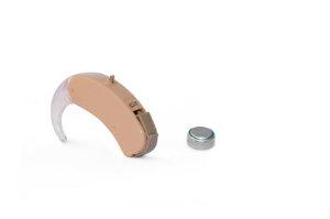 Digitale Hörgeräte gelten inzwischen als das Standardsystem – analoge Geräte werden kaum noch verkauft.