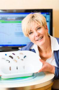 Hörgeräte-Testsieger: Viele Marken, viele Modelle, doch das beste Gerät ist für jeden Träger individuell.