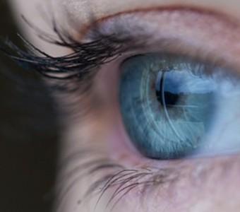 Augen lasern%20