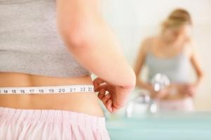 Die Fettreduktion zählt zu den gängigsten Schönheitsoperationen, um schnell und dauerhaft Fett zu verlieren