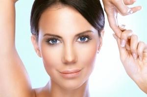 Schönheitsoperationen für Frauen