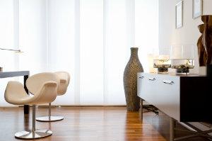 Die Patienten wissen die hohe Fachkompetenz und das breite Angebot der Kölner Schönheitsklinik Aesthetic First zu schätzen.
