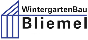 Die Bliemel WintergartenBau GmbH aus Bayern ist die zuverlässige Adresse für ausgezeichnete Wintergärten und Glasfassaden.