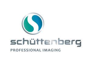 Das Unternehmen Schüttenberg Professional Imaging gehört deutschlandweit zu den leistungsfähigsten Anbietern für Drucktechnik.