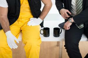 Gesetzliche Pausenregelung Verstehen Und Durchsetz Bewertetde