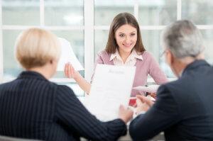 Kündigung Arbeitnehmer Müssen Regeln Beachten Bewertetde