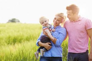Die Kündigung nach der Elternzeit ist nur eingeschränkt erlaubt.