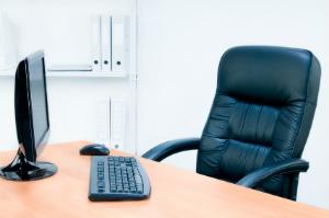 Eine Kündigung vor Arbeitsantritt ist oft möglich.