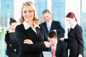 Die Aufgaben eines Rechtsanwalts unterliegen hierzulande dem Rechtsdiensleistungsgesetz.