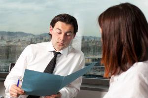 Die Kosten der Erstberatung beim Rechtsanwalt sind gesetzlich geregelt.