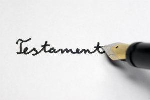 Im Erbrecht sind Rechtsanwälte häufig gefragt, wenn der Verstorbene weder Testament noch Erbvertrag hinterlassen hat.