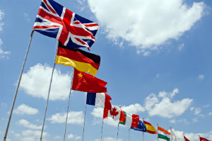 Das deutsche Ausländerrecht ist hochkomplex und erfordert die Fachkenntnisse eines Spezialisten – ein Rechtsanwalt für Ausländerrecht weiß Rat.