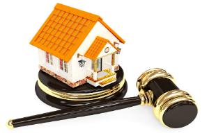 Geht es um Baurecht, ist ein erfahrener und spezialisierter Rechtsanwalt der perfekte Ansprechpartner.