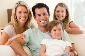 Ein ergiebiges Spezialgebiet für den Rechtsanwalt: Familienrecht