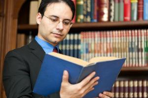 Beratung durch den Rechtsanwaltskosten: Kosten lassen sich nur schwer abschätzen.