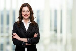 Wer für einen bestimmten Rechtsanwalt eine Bewertung sucht, findet im Internet zahlreiche Bewertungsportale.