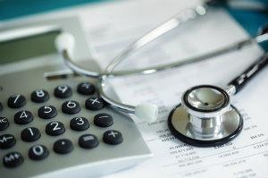 Steuerberater für Ärzte kennen sich besonders gut mit dem deutschen Gesundheitssystem aus.