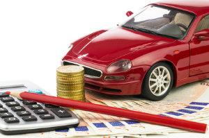 Ein Steuerberater für Autohändler ist erfahren, was den Automarkt anbelangt.