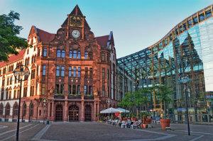 Wer einen Steuerberater in Dortmund sucht, sollte diese Tipps beherzigen.