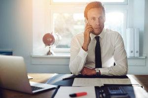 Einen Steuerberater für Existenzgründer einzuschalten ist immer eine gute Idee.