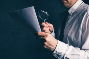 Um einen anständigen Steuerberater zu finden, sollte man einige gute Ratschläge beachten.