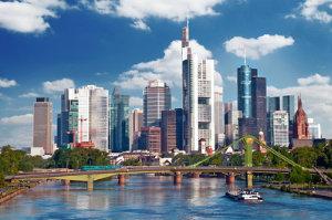 Wer einen Steuerberater in Frankfurt sucht, schaut sich diesen guide an.