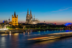 Um den richtigen Steuerberater in Köln zu finden, beherzigt man am besten folgende Ratschläge.