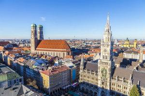 Das Ausfindigmachen von einem Steuerberater in München ist nicht immer leicht.
