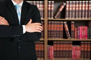 Kompetente Steuerberater stellen für ihre Mandanten einen zuverlässigen Ansprechpartner dar.