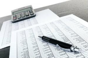 Ein nachvollziehbarer Stundensatz ist für Steuerberater und Mandanten gleichermaßen wichtig.
