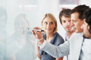 Above-the-Line-Promotion muss rigoros geplant und makellos umgesetzt werden, wenn das Ergebnis den Erwartungen des Kunden entsprechen soll.
