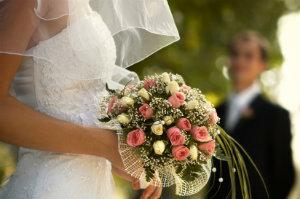 Damit Ihre Hochzeit zu dem schönsten Tag Ihres Lebens wird, ist fehlerfreie Planung Pflicht.