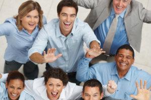Incentives sind, vor allem in großen Unternehmen, ein essenzieller Bestandteil guter Mitarbeiterführung.