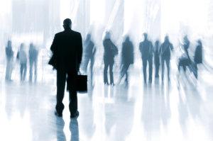 Damit Sie dem enormen Verwaltungsaufwand einer Messe nicht alleine begegnen müssen, stehen Ihnen Eventagenturen zur Seite.