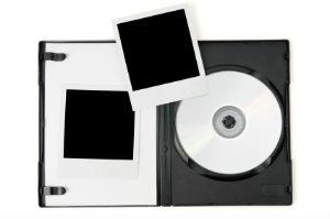 Professionelle Passfotos für wichtige Dokumente.